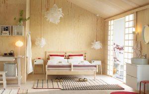 dormitorios ikea 2017 low cost