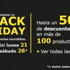 black friday ikea 2016