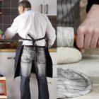 textiles de cocina ikea