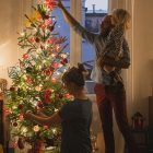 horario de las tiendas ikea en diciembre 2016 calendario de navidad