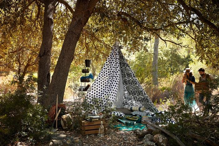 camping ikea