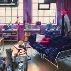 Ikea PS 2017 la espera edición limitada