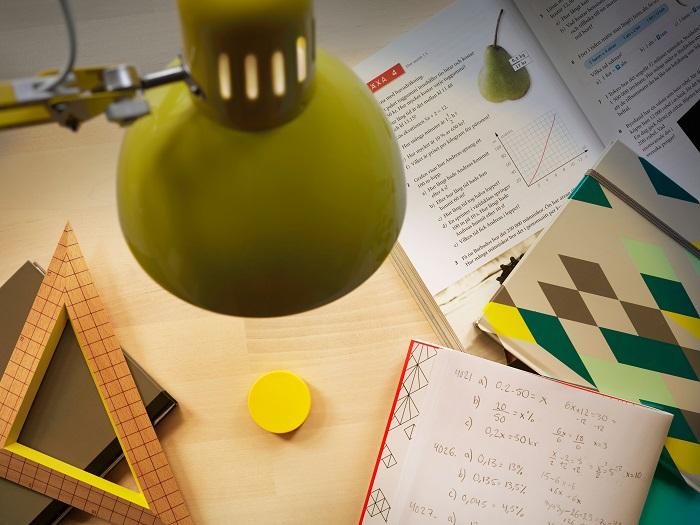 regulador iluminación IKEA
