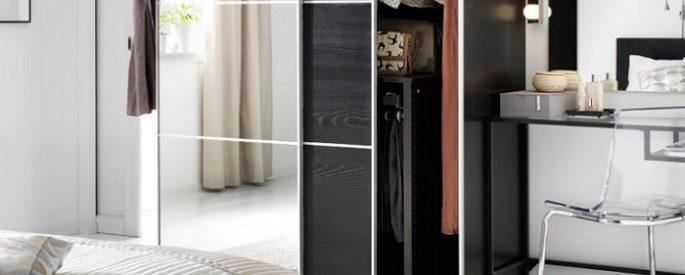 Armarios de ropa ikea ikea armarios pantalones armarios percheros guardando la ropa armario - Ikea armarios modulares ...