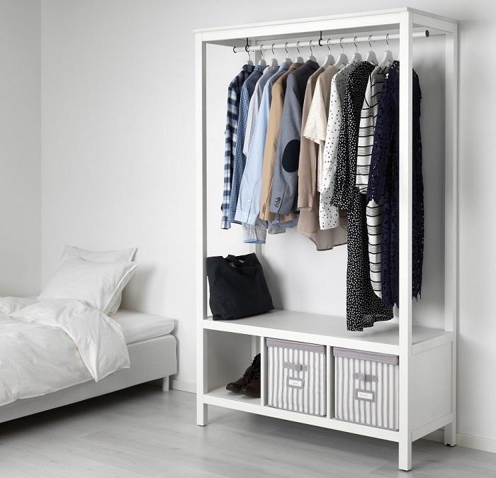 armario abierto ikea mueblesueco