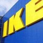 ¿Abre IKEA el 1 de noviembre de 2017?