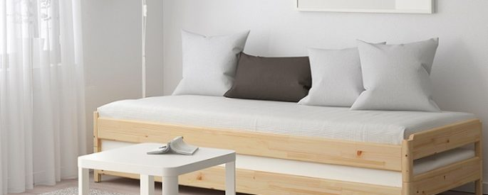 Ikea ni os archives mueblesueco - Ikea camas para ninos ...
