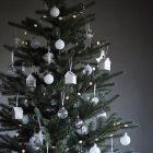 bolas de navidad ikea