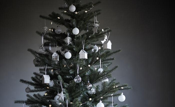 nuevas bolas de navidad ikea 2018 que querr s colgar en tu rbol. Black Bedroom Furniture Sets. Home Design Ideas