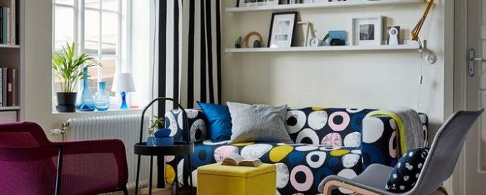 cubre sofás ikea
