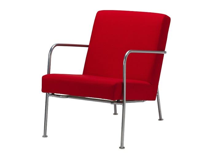 sillón IKEA PS 1999