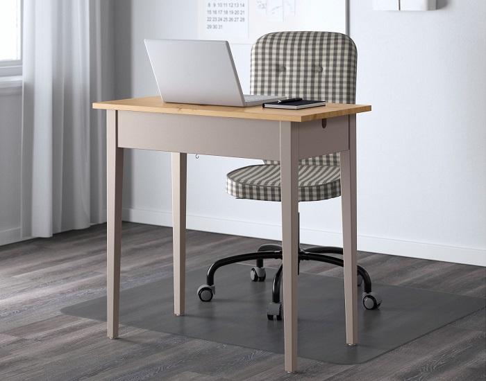 ikea mesa ordenador