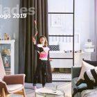 nuevo catálogo de ikea 2019