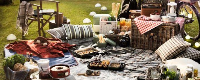 picnic ikea