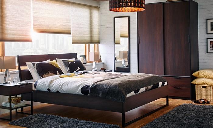 dormitorios ikea 2019 actuales