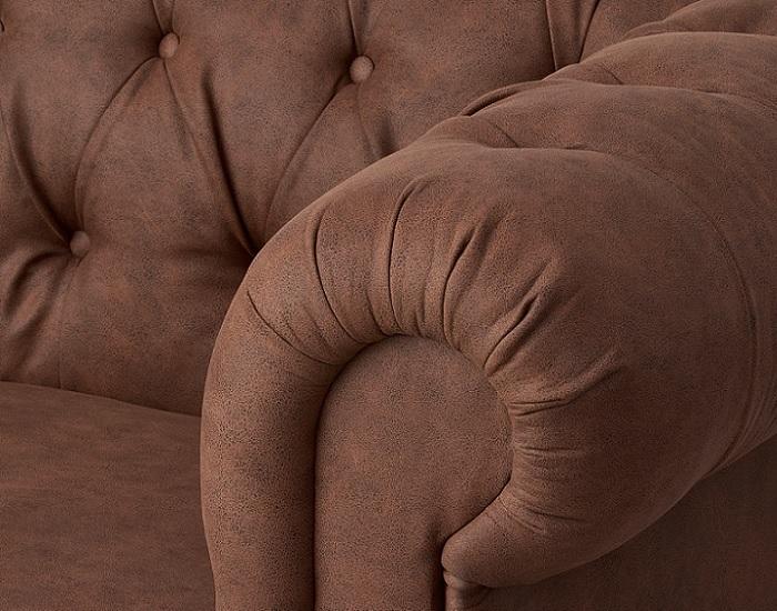 novedades ikea sofa chester