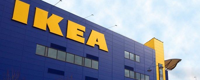 tiendas Ikea abren o cierran el viernes 12 de octubre 2018