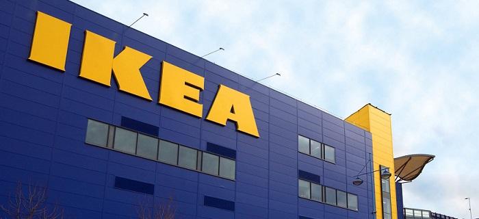 ¿Qué tiendas Ikea abren o cierran el viernes 12 de octubre 2018?