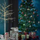 novedades adornos de navidad ikea