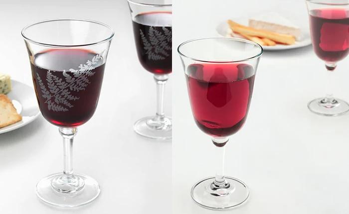 copas de vino ikea FRAMTRÄDA