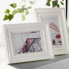 marcos para fotos ikea
