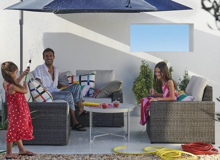 Cat logo ikea jard n 2019 para un verano genial en tu terraza o balc n - Ikea terraza y jardin ...