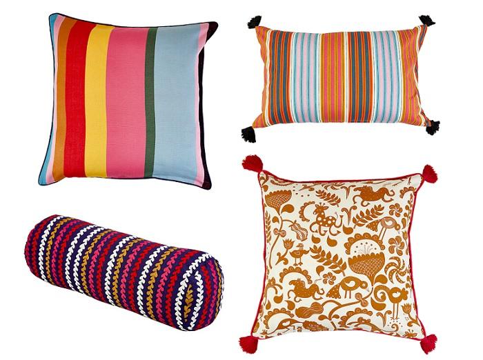 ursprunglig lnuevos textiles ikea india cojines