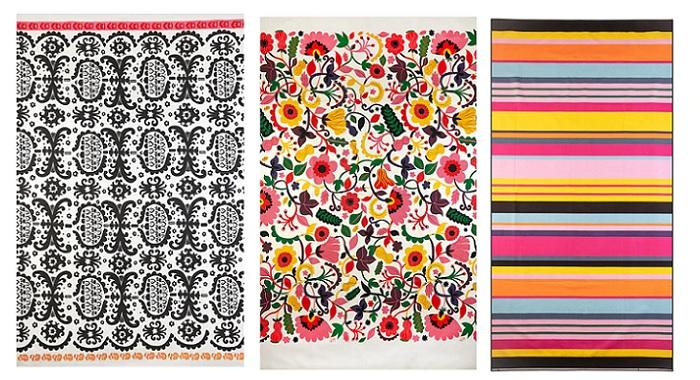 ursprunglig nuevos textiles ikea india telas