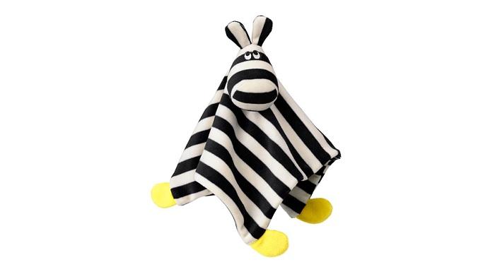 juguetes para bebes ikea manta con peluche