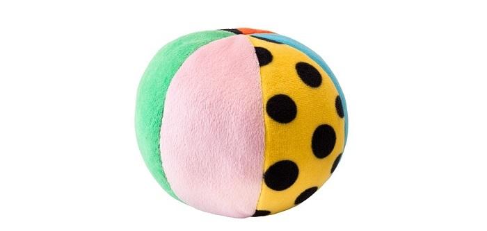 juguetes para bebes ikea pelota de peluche